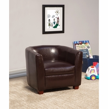 Kids Seating by Coaster
