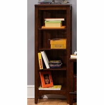 Kids Shelves & Bookcases By Liberty Furniture