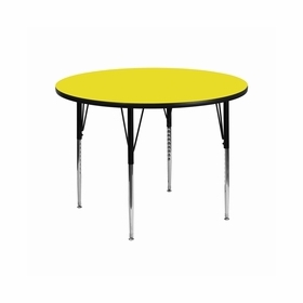 Kids Tables by Flash Furniture