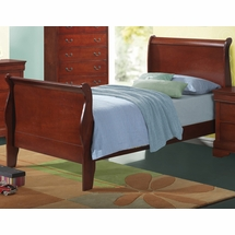 Kids Twin Beds by Coaster