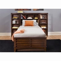 Kids Twin Beds By Liberty Furniture