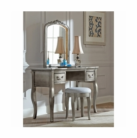 Kids Vanities and Mirror Sets
