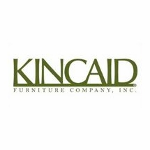 Kincaid Furniture