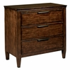 Kincaid Furniture - Elise Bedside Chest - 77-142