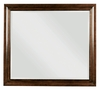 Kincaid Furniture - Elise Bristow Mirror - 77-114