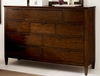 Kincaid Furniture - Elise Luccia Bureau - 77-161