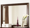 Kincaid Furniture - Elise Luccia Mirror - 77-118