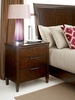 Kincaid Furniture - Elise Night Stand - 77-141