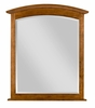 Kincaid Furniture - Gatherings Arch Mirror - 44-1810