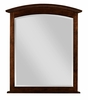Kincaid Furniture - Gatherings Arch Mirror - 44-1830