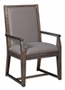 Kincaid Furniture - Montreat Arden Upholstered Arm Chair - 84-066V