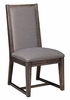 Kincaid Furniture - Montreat Arden Upholstered Side Chair - 84-065V