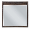 Kincaid Furniture - Montreat Mirror - 84-114V