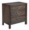 Kincaid Furniture - Montreat Night Stand - 84-141V
