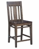 Kincaid Furniture - Montreat Saluda Tall Dining Chair - 84-067V