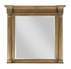 Kincaid Furniture - Stone Ridge Landscape Mirror - 72-118