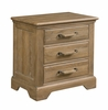 Kincaid Furniture - Stone Ridge Nightstand - 72-141