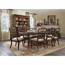 Kincaid Dining Room & Kitchen Furniture