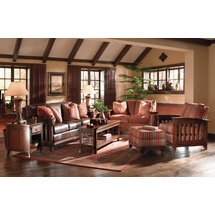 Kincaid Living Room Furniture