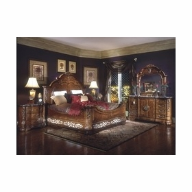 King Bedroom Sets by AICO