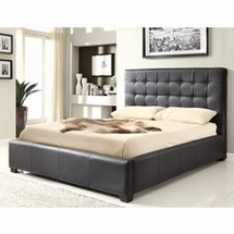 King Beds by Athome USA