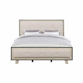 King Beds by Emerald Home Furnishings
