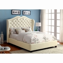 King Beds by Furniture of America
