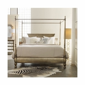 King Beds by Hooker Furniture