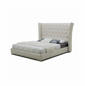 King Beds by J&M Furniture