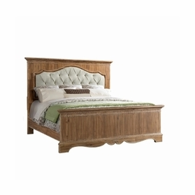 King Beds by Lane Furniture
