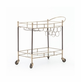 Kitchen Carts by Four Hands