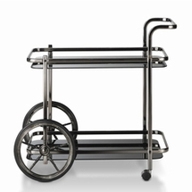 Kitchen Carts by Furniture of America