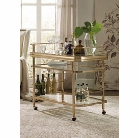 Kitchen Carts by Hooker Furniture