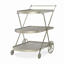 Kitchen Carts by Rachael Ray
