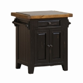 Kitchen Furniture By Hillsdale