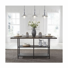 Kitchen Islands by Liberty Furniture
