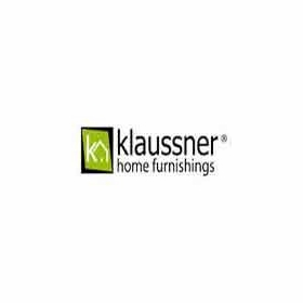 Klaussner Furniture