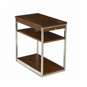 Klaussner Furniture Chairside Tables
