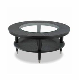 Klaussner Furniture Coffee Tables