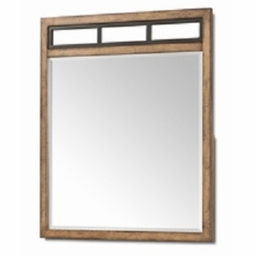 Klaussner Furniture Mirrors