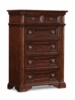 Klaussner - San Marcos Drawer Chest - 12013125946