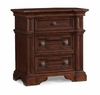 Klaussner - San Marcos Night Stand - 12013125939