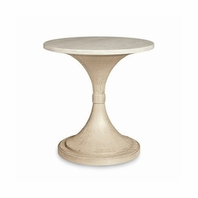 Lamp Tables by A.R.T. Furniture