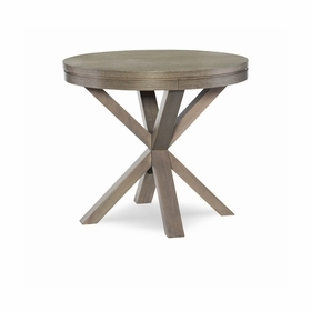 Lamp Tables by Rachael Ray