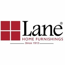 Lane Furniture