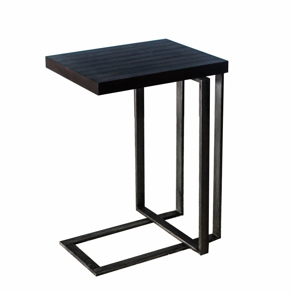 Lane Furniture   Chairside Table   7327 41. Hover To Zoom