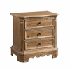 Lane Furniture - Cottage Charm Nightstand - 1048-80