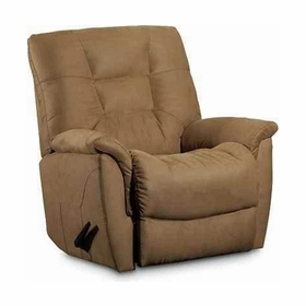 Lane Furniture Glider Recliners