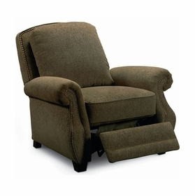 Lane Furniture Low Leg Recliners