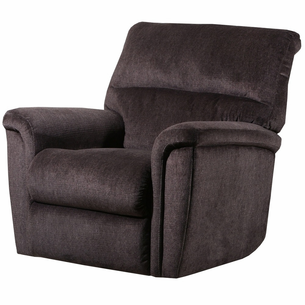 Lane Furniture Romero Cypress Power Rocker Recliner 57001p 19